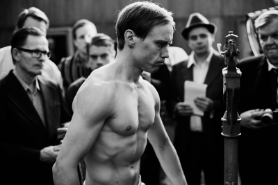 The-Happiest-Day-In-The-Life-Of-Olli-Mäki-One-Two-Films-3