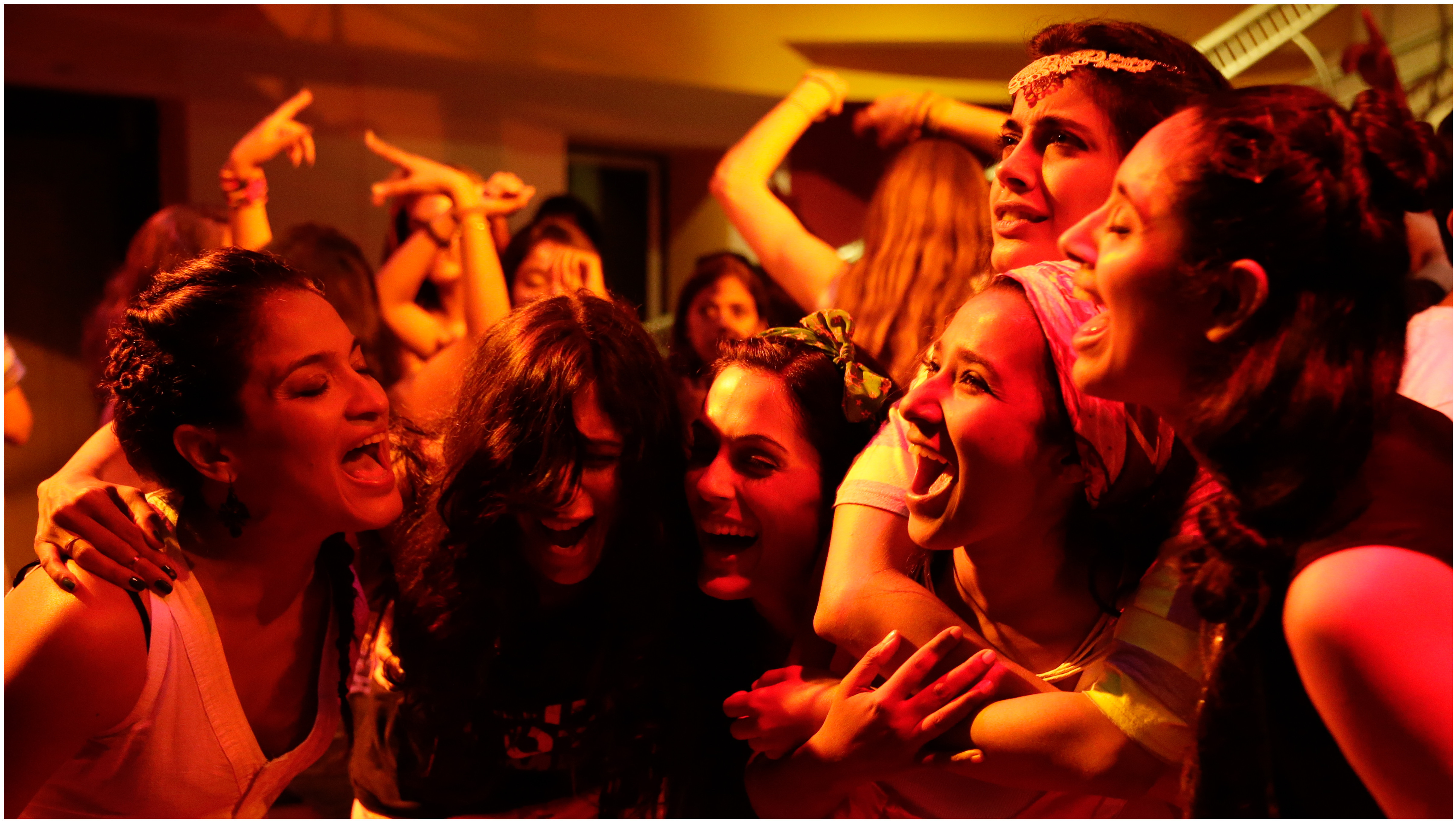 Angry-Indian-Goddesses-One-Two-Films-2