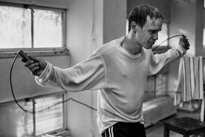 The-Happiest-Day-In-The-Life-Of-Olli-Mäki-One-Two-Films-6